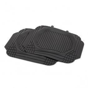 Günstige Fußmattensatz mit Artikelnummer: CR204c jetzt bestellen