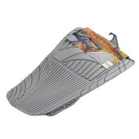 Günstige Fußmattensatz mit Artikelnummer: AH007PS jetzt bestellen