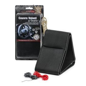 Funda cubierta para el volante A050 226440 a un precio bajo, ¡comprar ahora!