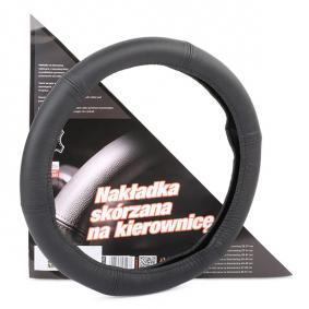Steering wheel cover CP10060 at a discount — buy now!
