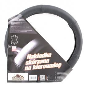Steering wheel cover CP10061 at a discount — buy now!