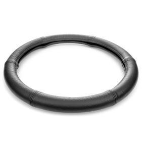 Funda cubierta para el volante CP10062 a un precio bajo, ¡comprar ahora!