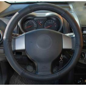 Funda cubierta para el volante CP10066 a un precio bajo, ¡comprar ahora!