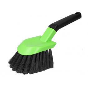 Cepillo de limpieza interior del coche A134 111 a un precio bajo, ¡comprar ahora!