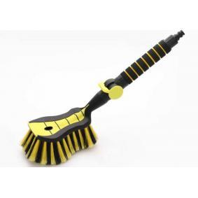 Car interior detailing brush A134 001A at a discount — buy now!
