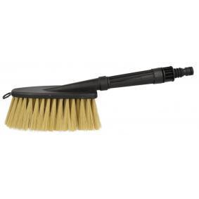 Brosse pour nettoyage de l'habitacle A134 057 à prix réduit — achetez maintenant!