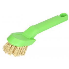 Brosse pour nettoyage de l'habitacle A134 201 à prix réduit — achetez maintenant!