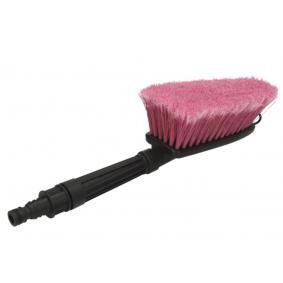 Car interior detailing brush A134 007 at a discount — buy now!