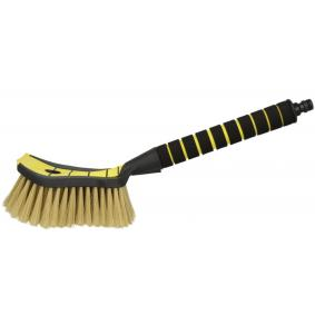 Car interior detailing brush A134 051B at a discount — buy now!