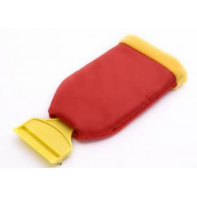 Ice scraper A123 002 at a discount — buy now!