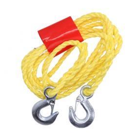 Въжета за теглене A155 005 на ниска цена — купете сега!