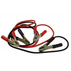 Převáděcí vodiče a kabely A022 200A ve slevě – kupujte ihned!