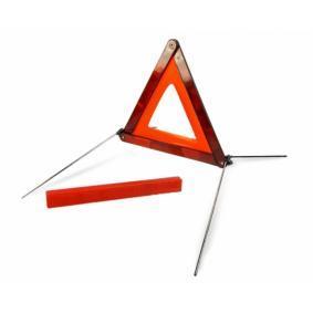 Advarselstrekant A108 001 med en rabat — køb nu!