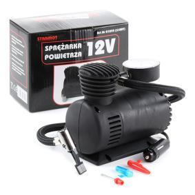 Luftkompressor A003 003 Niedrige Preise - Jetzt kaufen!