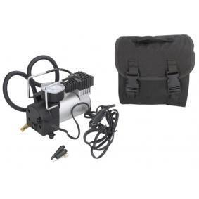 Günstige Luftkompressor mit Artikelnummer: A003 006 jetzt bestellen