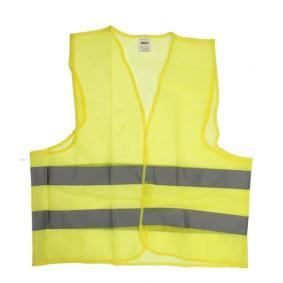 High-visibility vest A106 001 at a discount — buy now!