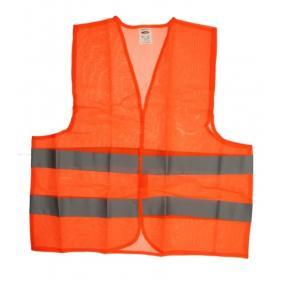High-visibility vest A106 002 at a discount — buy now!