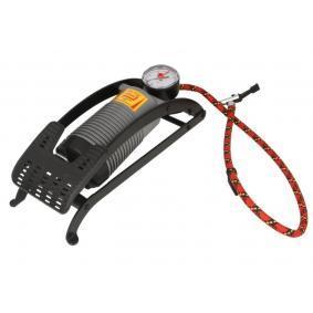 Nožní pumpa S471 002 ve slevě – kupujte ihned!