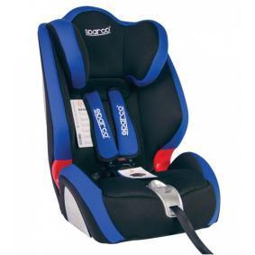Детска седалка 1000KBL на ниска цена — купете сега!