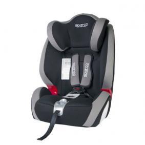 Günstige Kindersitz mit Artikelnummer: 1000KGR jetzt bestellen