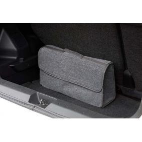 Batožinová taška CP20101 v zľave – kupujte hneď!