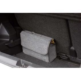 Koffer- / bagageruimte oorganisator CP20100 met een korting — koop nu!