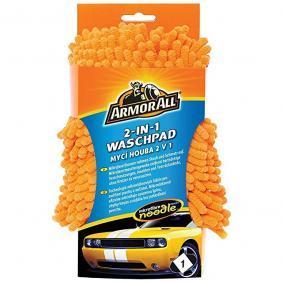 Günstige Autowasch-Handschuh mit Artikelnummer: 31506L jetzt bestellen