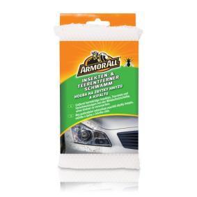 Rengöringssvampar till bil 31514L till rabatterat pris — köp nu!