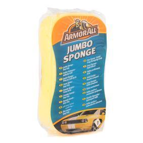 Esponjas de limpeza do carro 31518L com um desconto - compre agora!