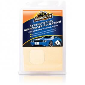 Car cleaning cloths 31504L at a discount — buy now!