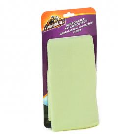 Car cleaning cloths 31517L at a discount — buy now!