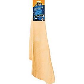 Car anti-mist cloth 31501L at a discount — buy now!