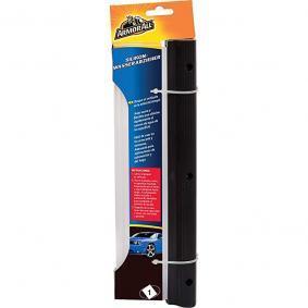 Brosse pour nettoyage des vitres 31508L à prix réduit — achetez maintenant!