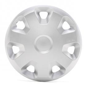 Wheel covers 13 MONZA at a discount — buy now!
