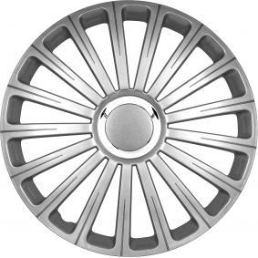 Wheel covers 13 RADICAL PRO at a discount — buy now!