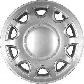 Wheel covers 13 STILL at a discount — buy now!