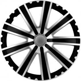 Prevleke za kolesa 13 TORO po znižani ceni - kupi zdaj!