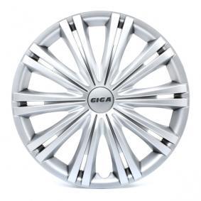 Капаци за колела 14 GIGA на ниска цена — купете сега!