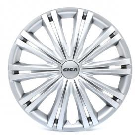 Wheel covers 14 GIGA at a discount — buy now!
