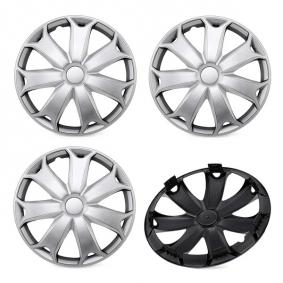 Wheel covers 14 MEGA at a discount — buy now!