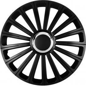 Prevleke za kolesa 14 RADICAL PRO BLACK po znižani ceni - kupi zdaj!