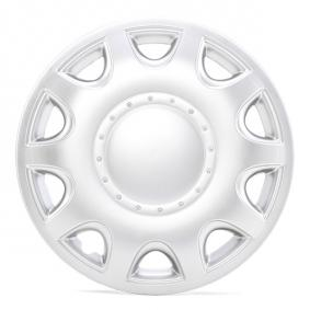 Wheel covers 14 STILL at a discount — buy now!