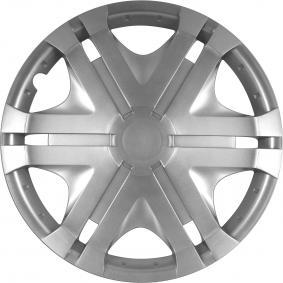 Wheel covers 14 VISION at a discount — buy now!