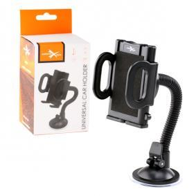 Mobile phone holders A158 TYP-D at a discount — buy now!