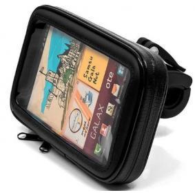 Držáky na mobilní telefony A158 SMART MAXI ve slevě – kupujte ihned!