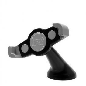 Mobile phone holders A158 TYP-L at a discount — buy now!