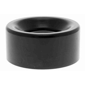 buy VAICO Tensioner Pulley, V-belt V26-0213 at any time
