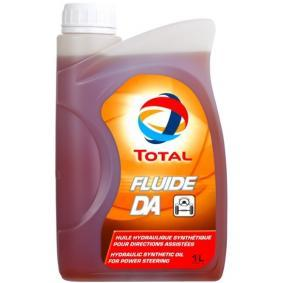 buy TOTAL Power Steering Oil 2166222 at any time