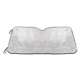 Windscreen cover CP8203 at a discount — buy now!