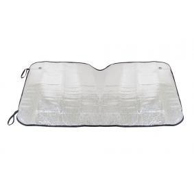 Windscreen cover CP6278 at a discount — buy now!